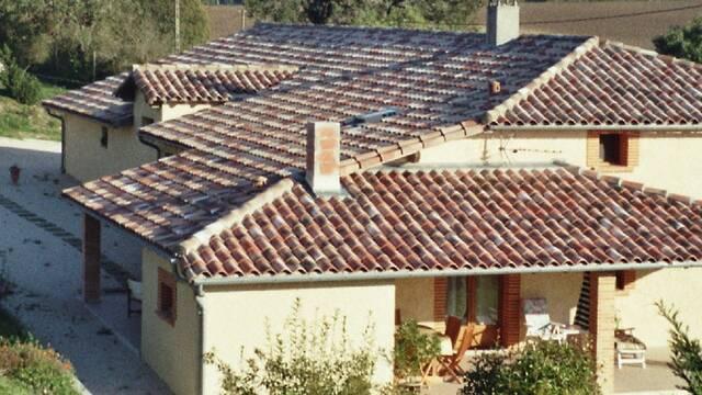 """Chambres d'hôtes """"Les Lauriers"""", Nizas, Lombez, Samatan, Savès, Gers, Gascogne, France"""