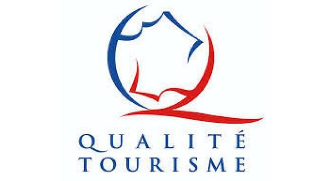 Qualité Tourisme, Office de Tourisme du Savès, Lombez, Samatan, Savès, Gers, Gascogne, France