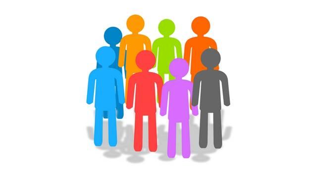 Associations - English