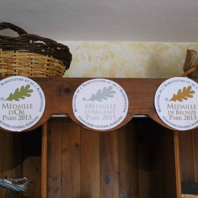 Esprit Foie Gras, Montégut-Savès, Lombez, Samatan, Savès, Gers, Gascogne, France