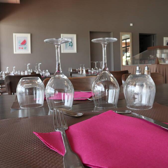 Hôtel-Club Vacanciel les Rivages, Samatan, Lombez, Savès, Gascogne, Gers, France