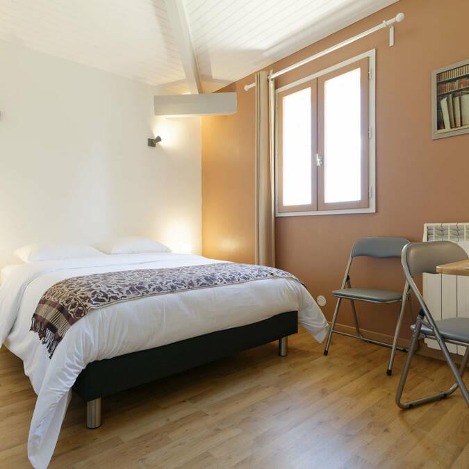 Gite la Maison Bleue, Savignac-Mona, Lombez, Samatan, Gers, Gascogne, France